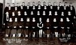 Choir 1948.jpg