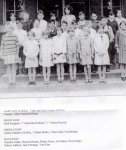 1930 Garyton Hoffman teacher_1.jpg