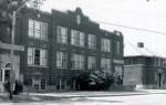 first high school.jpg