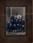 Heaton School 1905.jpg