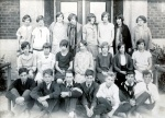 PHS Freshmen 1927.jpg