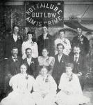 Portage class of 1896.jpg