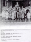 1930 Garyton Nelson teacher_1.jpg