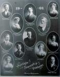 Portage Twp 1901.jpg
