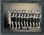 1930 Girls BB team.jpg