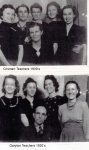 1930 School teachers_1.jpg