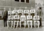 1934 Boy's BB team.jpg