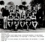 1936 Boy's BB team.jpg