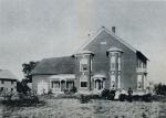 WheelerIndiana-ElmerWolf-Residence-circa1895-SS.jpg