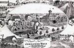 Wolf Mansion 1875.jpg
