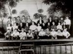 1936-37 Freshman class A.jpg