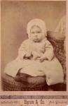 Possibly - Glen L Robbins - Born March 1888.jpg