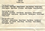 1936-37 Freshman class B.jpg
