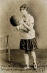 Robbins Fern 1928.jpg