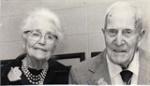 Robbins Joe & Gertrude 4.jpg