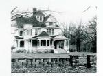 Robbins Mansion.JPG