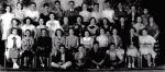 1937 8th grade graduation_0.jpg