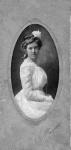 Stacy, Mary Adelaide  - Wedding-1880.jpg