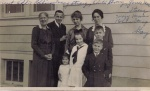 Stacy, Mary Adelaide-Tracy Stong and family-Grace Moran and daughter-abt 1922.jpg
