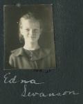 CrismanIndiana-EdnaSwanson-SS.jpg