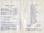 1939 Class play.jpg