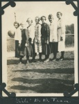 CrismanIndiana-WomensBasketball02-SS.jpg