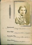 Christina 1938 grad.JPG