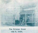 Crisman House_0.jpg