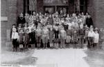 Garyton 1930_0.jpg