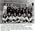 Girls BB 1934_0.jpg