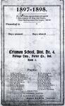 Crisman school 1897-98.jpg