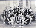 PHS Girls BB 1934_1.jpg