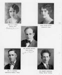 1930-Blazer08.jpg