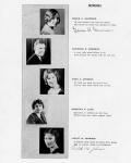 1930-Blazer15.jpg