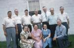 Alumni 1959.jpg