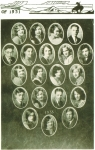 Portage High School Class of 1931.jpg