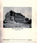 The Blazer 1929_0.jpg