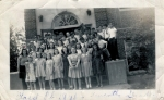 1941 Seventh Grade Class.jpg