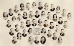 1942 Graduation Class.jpg