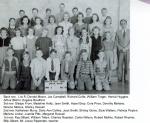 1942-43 Garyton School Grade 6.jpg