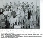 1942-43 Garyton School Grade 6_0.jpg