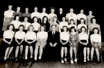 1944 Portage Glee Club.jpg