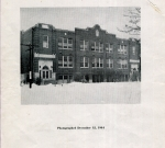 1944 Portage Township High School.jpg