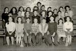 1945 Crisman Grade.jpg