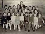 1945 Crisman School 6th Grade.jpg