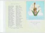 1947 8th grade grad.JPG