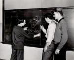 1948 3 guys.jpg