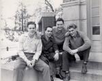 1948 4 guys.jpg