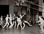1948 Basketball 3.jpg
