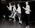 1948 Cheerleaders 2.jpg